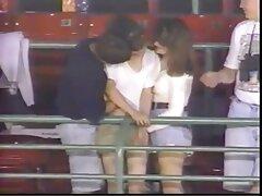 شخص پاهای شاهزاده عکس سکسی کون وکس خانم را لیس زد و اجازه داد زبان سر سر خروسش را کند کند