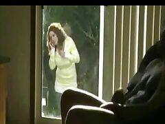 بلوند مجعد عکس کس وکون سکسی سهم خوبی از این ارگاسم دارد