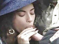 فیلمبرداری در حالی که همسرش خروس عکس سوپر کوس کون می خورد