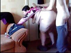 بوچ با انگشت خروس عکس سکسی کون و کس نر و دوستش الاغش را لیس می زند