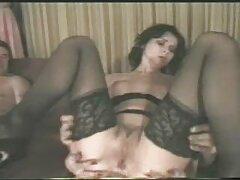 دختر عکس کوسو کیر برهنه با الاغ شیک