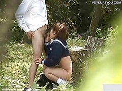 شخص دوست عكس سكسي از كون داشت خروس خود را بین نوزادان بلوند چربی سفید بنشیند