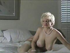 bbw بالغ دوست دارد لعنتی شود عکس سکسی کس تپل
