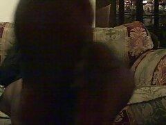 بلوند یک عکسسکسی کس دیک بزرگ می گیرد