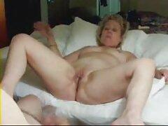 خاله با یک عمه بزرگ با دیک عکس سکس کوس وکون لاستیکی لعنتی