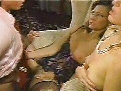 کارولینای ابری دیک می خورد و عکس متحرک کیر می خورد
