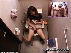 ناهنجاریهای مقعد هنگام نشستن دیک می کند عکس سکسی کون گشاد