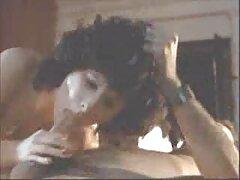 دختران برزیل عاشق فاک کردن فیلم سکس کیرکوس مقعد هستند