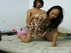 کلاس رقص دختران قرقیز در عکس سکس کون تپل خانه